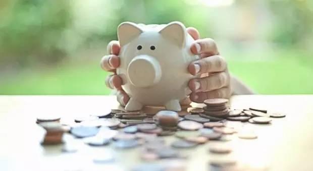 想让财富积累的速度更快?那这些投资理财建议你必须知道!