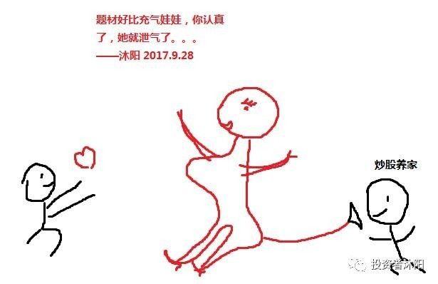 沐阳:题材只是美女画皮,你要看透那颗心  9.28