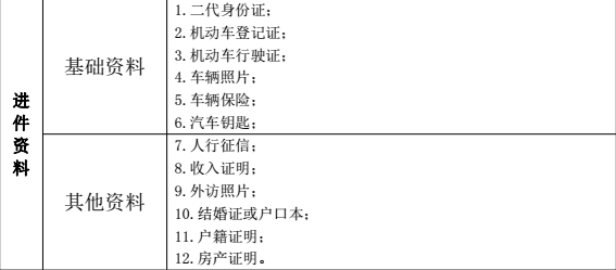 上海线下考察记2 - 第9张  | 投资之路