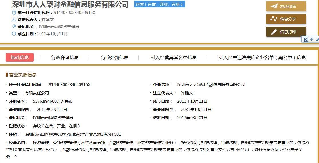 上海线下考察记2 - 第5张  | 投资之路