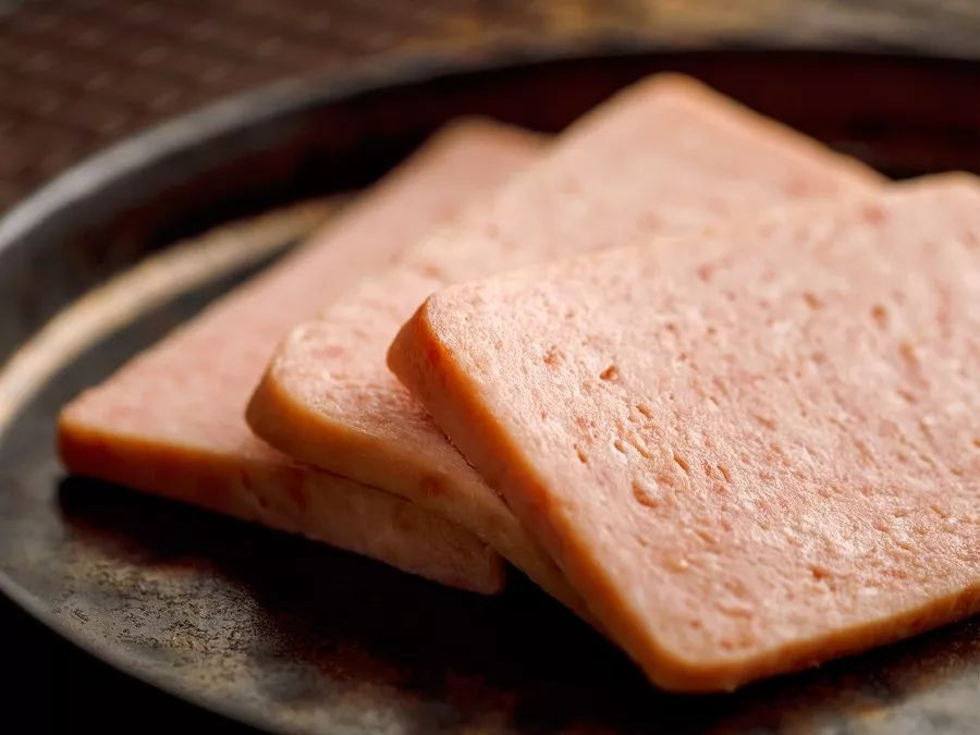第四期:午餐肉的鼻祖是它!已经被人类吃掉了80亿罐…… - 第10张    投资之路