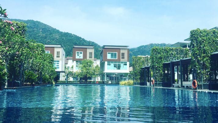 卖了北京房子,我们辞职去国外生活 - 第2张  | 投资之路