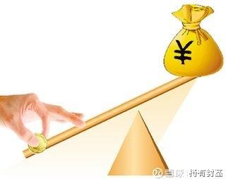持有封基:降杠杆&稳杠杆 - 第1张  | 投资之路